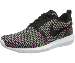 5897f2844ac12 new arrivals nike roshe one flyknit se 434f2 2ad30