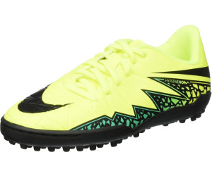 best service 7120f e0f37 ... Chaussures de foot · Nike Jr. Hypervenom Phade TF