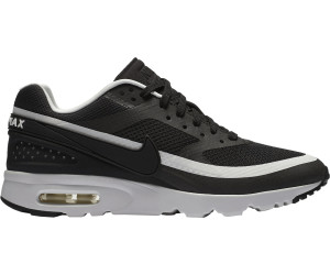 finest selection 680ad 58c31 ... italy nike air max bw ultra women c3b6b 34202