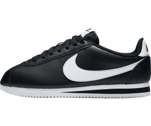 authentic quality popular brand great quality Nike Classic Cortez Leather black/white/white ab 63,95 ...