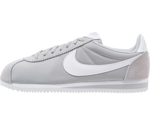 Nike Classic Cortez NY a </p>                     </div>   <!--bof Product URL --> <!--eof Product URL --> <!--bof Quantity Discounts table --> <!--eof Quantity Discounts table --> </div>                        </dd> <dt class=