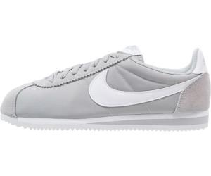 Nike Classic Cortez NY ab 44,99 €   Preisvergleich bei