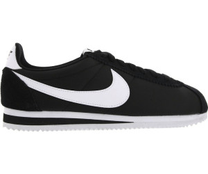 Damen Nike Classic Cortez NY Grau Weiß Schuhe:Nike Store