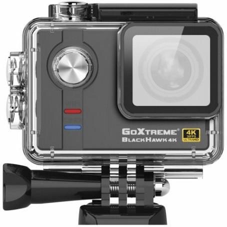 Image of GoXtreme Black Hawk 4K