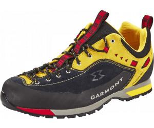 Garmont Low Top Gtx Shoes Men S