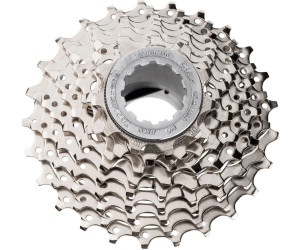 Radsport Kassetten, Zahnkränze & Ritzel Shimano Fahrrad Kassette Fahrradkassette CS HG400 9 fach 12-36 Zähne
