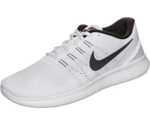 Nike Free RN 2017 ab € 99,99 | Preisvergleich bei idealo.at