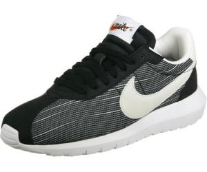 Nike Roshe LD-1000 Wmn ab 48 302ca1811