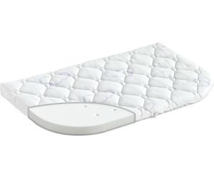 Traumeland Matratze Sleep Fresh 42x80cm Ab 23 90 Preisvergleich