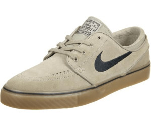 the best attitude a4da2 d179d Nike SB Zoom Stefan Janoski. khaki gum light brown black