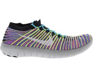 Vergleichen und bestellen Nike Free 4.0 Flyknit Schuhe