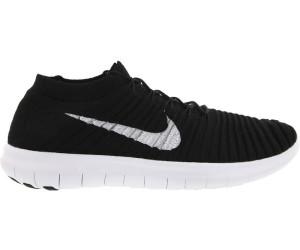 f8eb483fc184 Buy Nike Free RN Motion Flyknit from £94.99 – Best Deals on idealo.co.uk