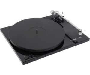 Buy Thorens TD 203 black from £599 00 – Compare Prices on idealo co uk