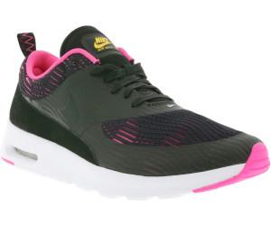 3be1ee697365 Nike Air Max Thea EM Women s ab 50,98 €   Preisvergleich bei idealo.de