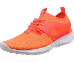 Buy Juvenate Nike Juvenate Buy Damens's Total Crimson Weiß Total Crimson Total 4cce94
