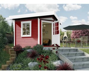 weka 213 gr 1 240 x 240 cm ab preisvergleich bei. Black Bedroom Furniture Sets. Home Design Ideas
