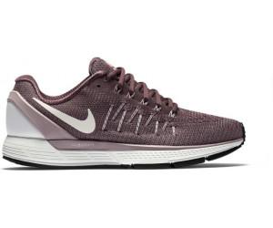 Nike Damen Wmns Nike Air Zoom Odyssey Laufschuhe: