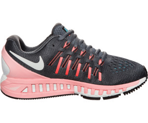a33db2a411e Buy Nike Air Zoom Odyssey 2 Women from £84.99 – Best Deals on idealo ...