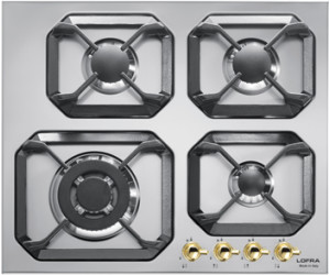Prezzi elettronica comando configurato lavatrice prezzi for Fantini cosmi c48