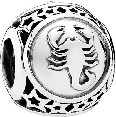 Pandora Skorpion (791943)