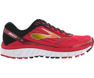 Brooks Ghost 9 Damen - 38 1/2