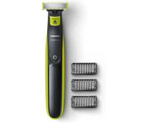 OneBlade Pro Face + Body QP662020 | Philips