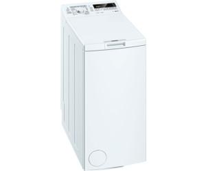 Siemens WP10T237IT a € 445,00   Miglior prezzo su idealo