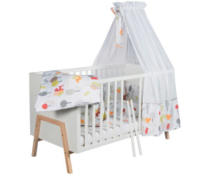 Schardt Holly Nature Kinderzimmer 2 Tlg 119220201 Ab 692 55