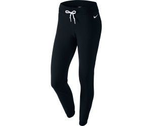 324c60a343f21b Nike Jersey Cuffed Pants ab 29
