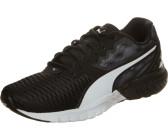 Puma Chaussures Running Ignite Dual Wn'S Femmes 16/17 Ultra Magenta-Knockout Pink 6 (uk) Pnm2VGkwmw