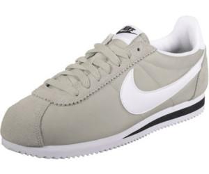 Nike Classic Cortez Nylon ab 41,99 €   Preisvergleich bei idealo.de