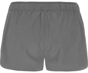 nike shorts 2 in 1 damen