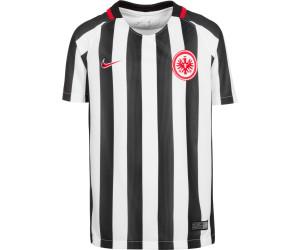Nike Eintracht Frankfurt Trikot 2017