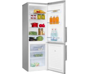 Amica Kühlschrank Marktkauf : Amica kgc e ab u ac preisvergleich bei idealo