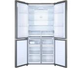 Amerikanischer Kühlschrank Rot : Side by side kühlschrank preisvergleich günstig bei idealo kaufen