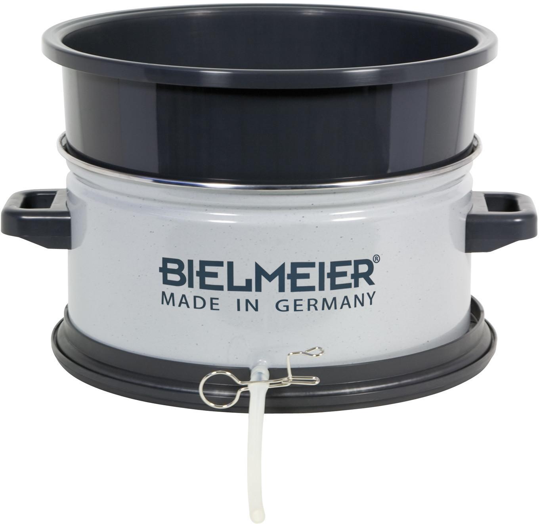 Bielmeier BHG 430