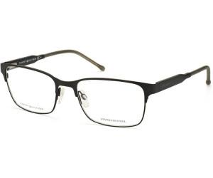 Tommy Hilfiger Brille TH1396 R1X Korrektionsbrille Herren inkl. Gläsern in Sehstärke hsn05R