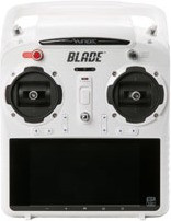 Blade ST-10+ Personal Ground Station (TX Only):...