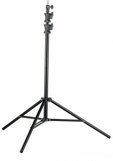 Bresser MM-11 Tageslicht-Set 2 (2 x 85W )