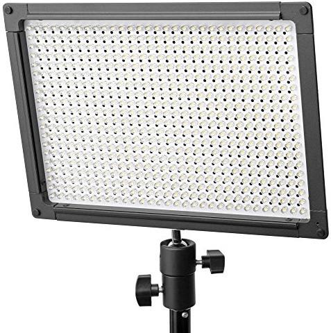Image of Bresser Slimline SH-600 36W/5.600LUX
