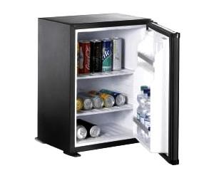 Minibar Kühlschrank Ohne Gefrierfach : Saro minibar modell mb ab u ac preisvergleich bei idealo