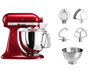 Buy Kitchenaid Artisan From 163 448 00 Today Best Deals