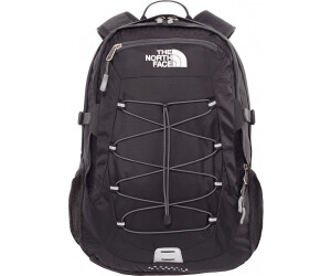 cafd524eef The North Face Borealis Classic (CF9C) a € 48,00 | Agosto 2019 ...