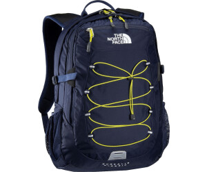 San Francisco bfc89 2c3df Buy The North Face Borealis Classic from £54.53 (Today ...