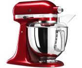 Kuchenmaschine Rot Preisvergleich Gunstig Bei Idealo Kaufen