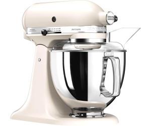 KitchenAid Artisan 5KSM175PSELT a € 486,99 | Miglior prezzo su idealo