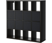 ikea raumteiler regal preisvergleich g nstig bei idealo kaufen. Black Bedroom Furniture Sets. Home Design Ideas