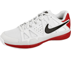 premium selection d3dea c49d2 Nike NikeCourt Air Vapor Advantage Carpet