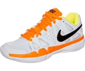 Nike NikeCourt Air Vapor Advantage Carpet desde 64,72