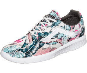 95919ac330 Vans Iso 1.5 Tropical Sneaker multi true white ab 37